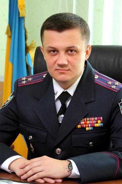 Едуард Кольцов
