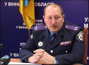 Ігор Ковалик