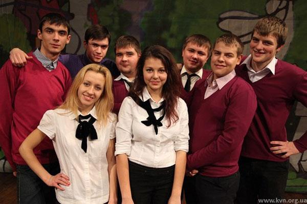 Вінниця на один день стане столицею українського КВНу