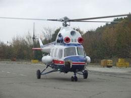 Вінницький авіаційний завод