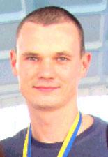 тренер Сергій Коваль