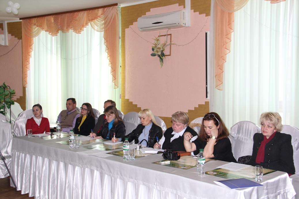 прес-конференція