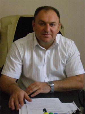 Юрій Куций