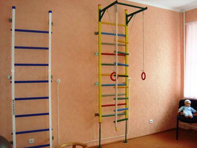 У Могилів-Подільському відкрили оновлене пологове відділення та жіночу консультацію