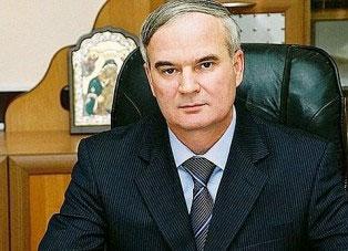 Василь Поліщук