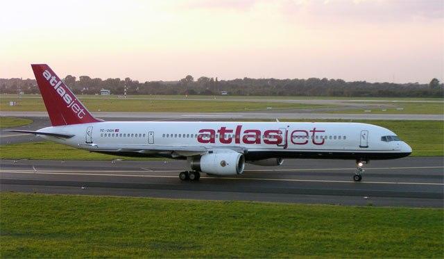 Авіарейси з Вінниці до Стамбулу та Тель-Авіву можуть стати реальністю