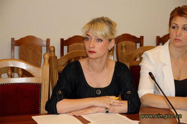 Валерій Коровій доручив забезпечити оздоровлення дітей учасників АТО та мобілізованих військовослужбовців