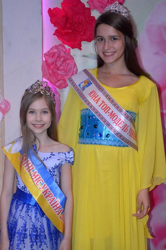 http://vindaily.info/vinnychanky-pryvezly-dvi-holovni-korony-krayiny-darya-zhurbenko-stala-%C2%ABmini-mis-ukrayina-2015-a-anna-dernova-yuna-top-model-ukrayiny-2015.html