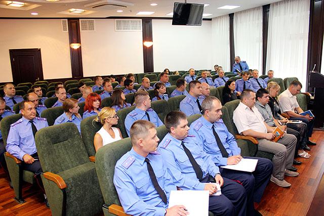 З початку року оперативники фіскальної служби Вінниччини вилучили з незаконного обігу товарів більш ніж на 10 млн. грн.