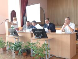Усі комунальні садочки Вінниці з 1 вересня матимуть дванадцятигодинний режим роботи