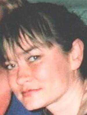 Міліція просить допомогти у розшуку двох безвісти зниклих вінничан
