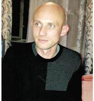Поліція розшукує підозрюваного у вбивстві вінницького таксиста