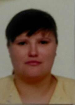 Поліція Вінниччини розшукує хвору на туберкульоз жінку