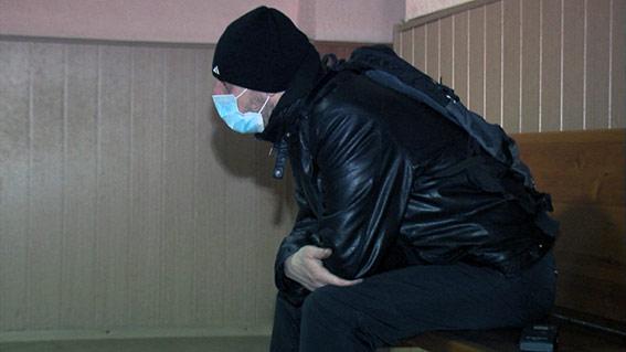 У Вінниці затримали шахрая, який обдурив щонайменше двох продавців техніки в Інтернеті