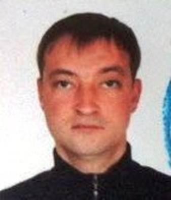 Поліцейські просять допомоги у розшуку вінничанина, який зник два місяці тому