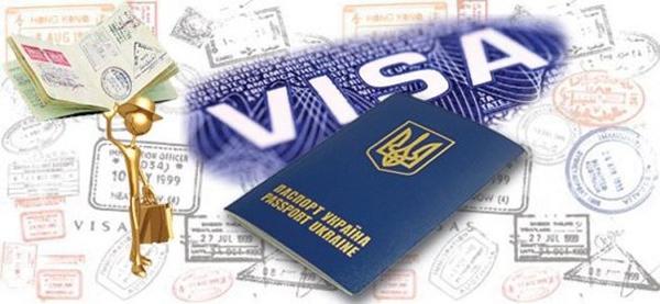 ���������� ������� Visa���