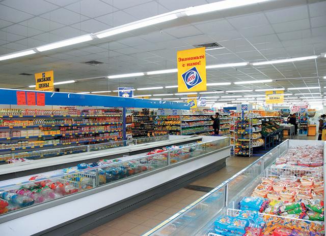 Уверен в покупке. Как контролируют качество товаров крупные продуктовые сети