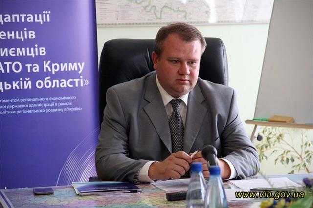 Андрій Гижко