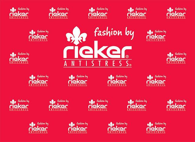 Цієї п'ятниці у Вінниці відкриється перший фірмовий магазин комфортного німецького взуття Rieker
