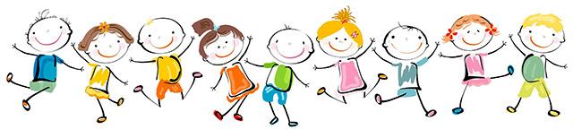 """Вінницька приватна гімназія """"Дельфін"""" запрошує до співпраці вчителів та вихователів"""