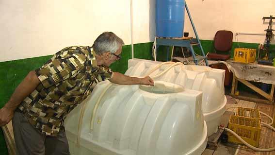 На підпільному горілчаному заводу під Немировом випускали «пальонку» із фальшивими акцизними марками