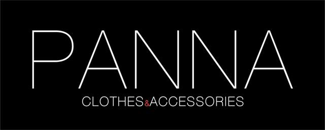 Відчуйте магію нової колекції «Вогні міста» від boutique PANNA!