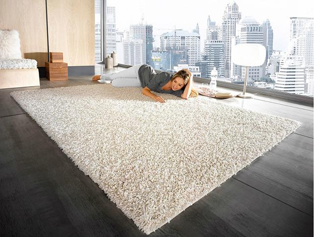 Килимовий ярмарок - це найбільший вибір килимів для вашого дому у Вінниці!!!