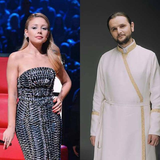 Переможець «Голосу країни» презентував вінничанці Інгрет Костенко запис пісні, кліпу і трьохмісячну ротацію на радіо