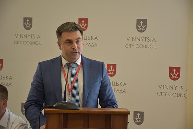 Віталій Погосян