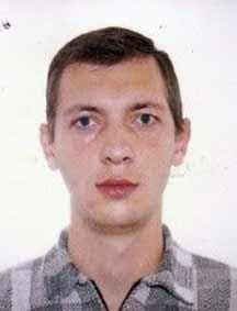У Вінниці поліція розшукує росіянина, який переховується від суду