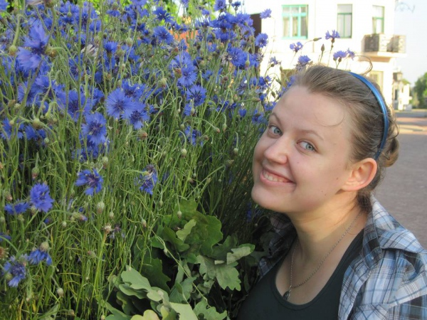 Життя європейців: Екологія в Латвії