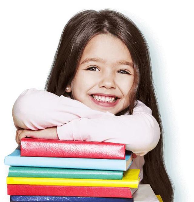 """Вінницька приватна гімназія """"Дельфін"""" допоможе розібратися батькам, які цікавляться альтернативною освітою"""