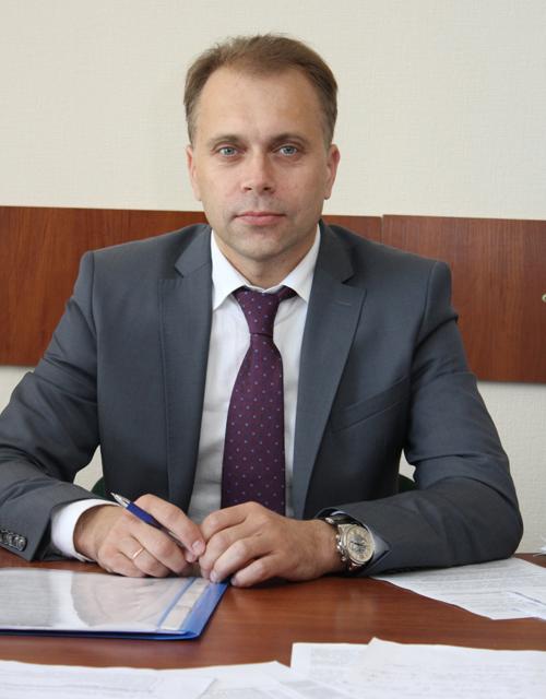 У очільника ДФС Вінниччини є перший заступник