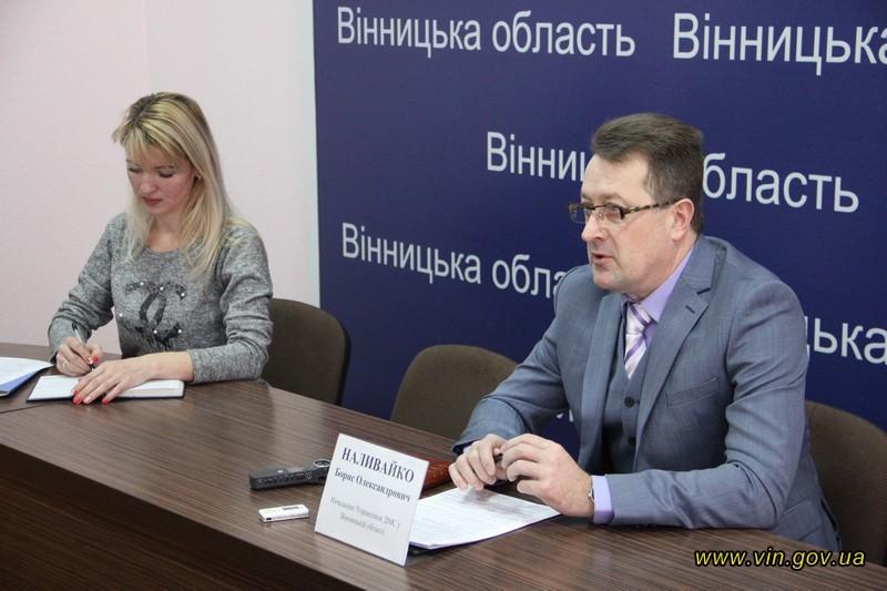 Оформлення та видача паспортів громадян України та закордонних паспортів запроваджені у всіх підрозділах ДМС