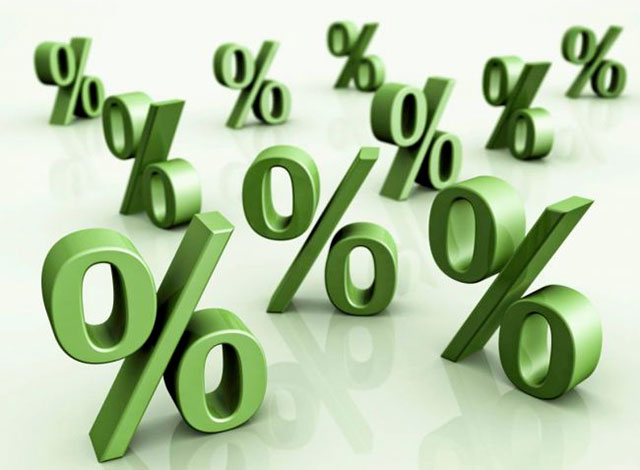 ПриватБанк дарує додаткові проценти до депозиту