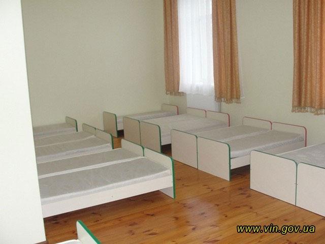 У селі Широка Гребля Хмільницького району відкрито реконструйований дошкільний навчальний заклад, фото-3