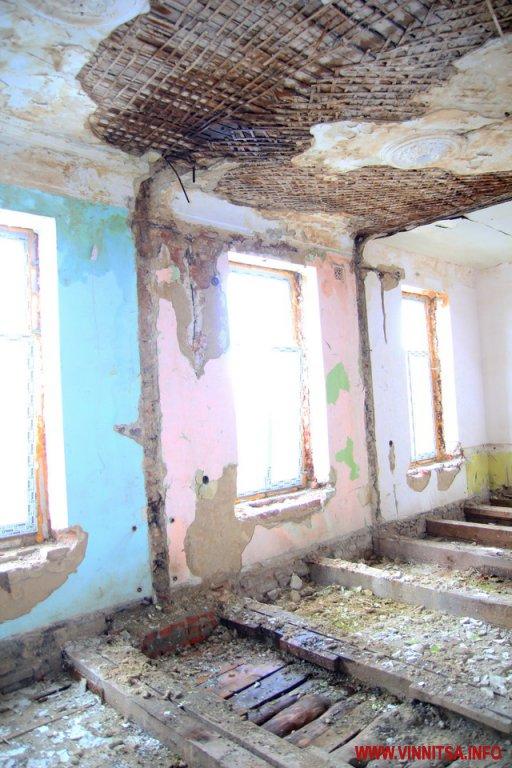 """ДАБІ оштрафувала Кузьмишина і його суд через """"Савой"""". Конфлікт навколо невдалої реставрації триває"""