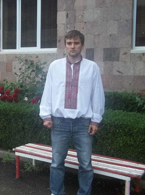 Ігор Галицький