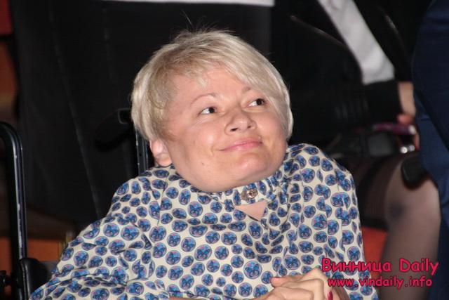 У Вінниці презентували команду кандидатів до місцевих рад від «БПП «Солідарність»