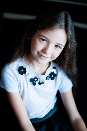 Фінал VІ-го Всеукраїнського дитячого джазового конкурсу відбудеться перед початком VINNYTSIA JAZZFES