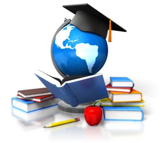 Школа англійської мови FLASH оголошує про початок набору по підготовці до ЗНО з англійської мови