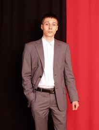 Юрко Юрчак
