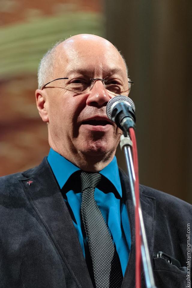 У Вінниці визначено переможців Міжнародного конкурсу духової музики