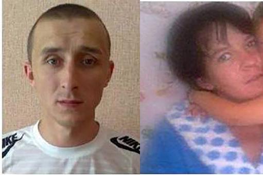 Поліція просить допомоги у розшуку двох підозрюваних  у вбивстві