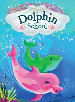 """Дитсадок приватної гімназії """"Дельфін"""" запрошує малюків"""