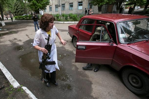 Ще двоє бійців з Вінниччини загинули на Донбасі