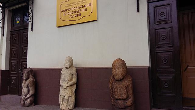 Що об'єднує такі різні Вінницю і Маріуполь?!