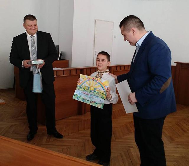 Микола Бевз