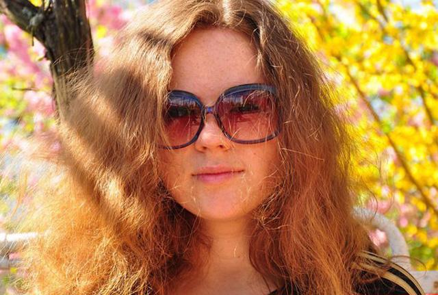 Материнське щастя Людмили Щербаківської: доньку – у керівники Фонду соцстрахування, зятя – в управління комунальної власності