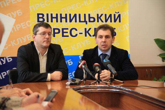 Екс-голова КВУ: боротьба правоохоронців з підкупом виборців більше схожа на імітацію, фото-1